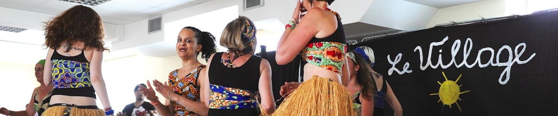 Fête-AVEC-Danse-africaine